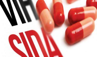 DITA BOTËRORE KUNDËR SIDAS/ Ja statistikat e vitit që lamë pas