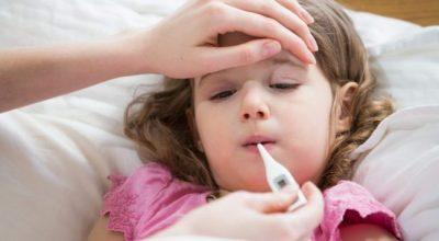 KINI KUJDES/ Këto janë sëmundjet më të rrezikshme që kulmojnë në dimër
