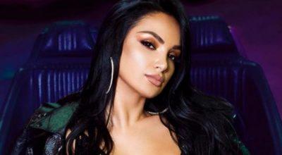 PROJEKTI I RI/ Samanta do duket super seksi në klipin e fundit (FOTO)
