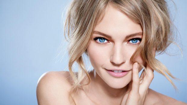 SIPAS STUDIMEVE/ Njerëzit me këtë ngjyrë të syve janë më tërheqës