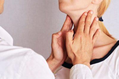 STRESI/ Si e dëmton tiroiden dhe cilat janë kurat natyrale