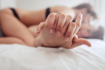 NGA RËNKIMET TEK FJALËT E PISTA/ Ja zhurmat që eksitojnë më shumë partnerët në shtrat