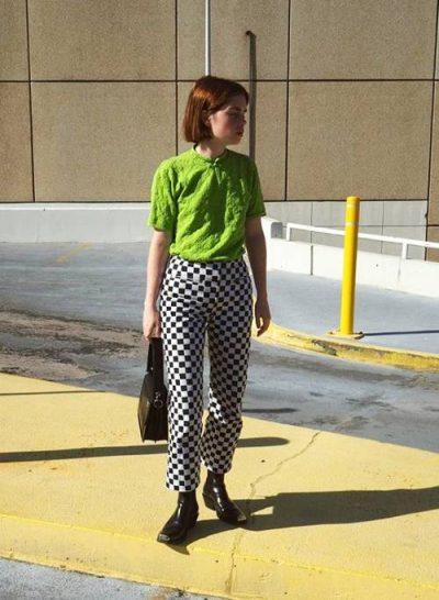 """PO BËJNË """"NAMIN""""/ Këto janë çizmet më trendi që po i veshin edhe VIP-et tona (FOTO)"""