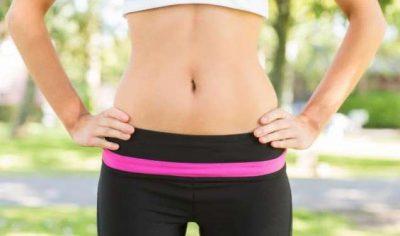 STUDIMI I FUNDIT/ Ja si të aktivizoni metabolizmin për një ditë të mbarë…