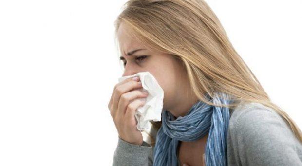 INFEKSIONET NGA AKTET INTIME/ Simptomat që kurrë nuk duhet injoruar