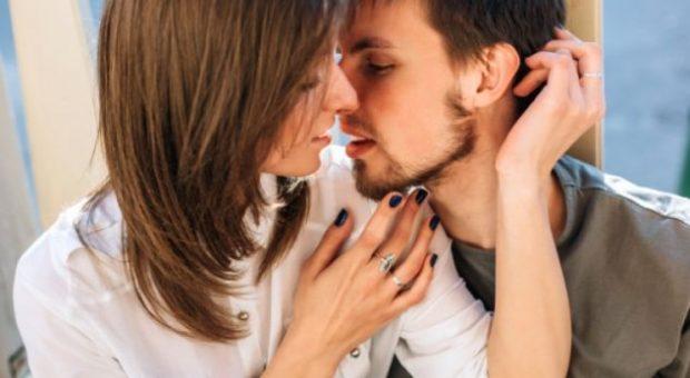 ZGJIDHET ENIGMA/ Meshkujt e gjatë apo të shkurtër kanë jetë seksuale më të mirë