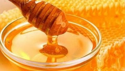 Nëse kombinohet me kanellë, mjalti shëron këto sëmundje