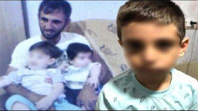 NUK BËRI DETYRAT E SHTËPISË/ Babai rreh për vdekje me fshesë korenti fëmijën 6 vjeç në Turqi