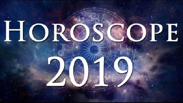 """""""DO KORRNI ATO QË KENI MBJELLË""""/ Horoskopi paralajmëron disa shenja"""