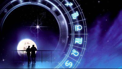 """""""BEQARËT DO TË KENË TAKIMIN QË…""""/ Ja çfarë kanë rezervuar yjet për shenjat e horoskopit"""