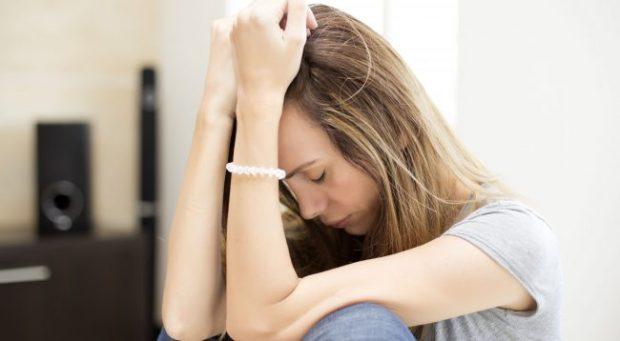 RRITEN SHPRESAT/ Shkenca gjen një mënyrë të re trajtimi për vuajtjen