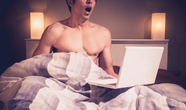 QË TË MOS PREKEN NGA KANCERI/ Ja sa herë duhet të masturbojnë meshkujt