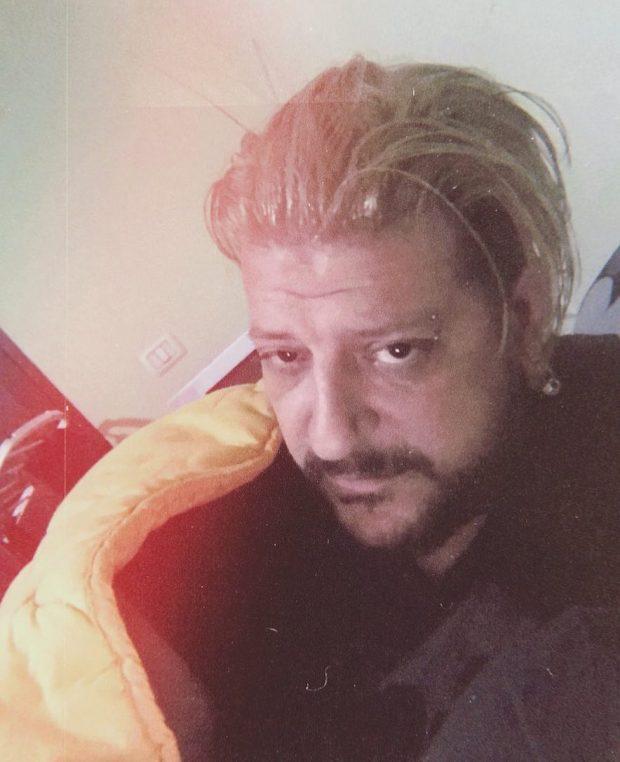 """""""VINTE NJË PIKË QË MË PRITEJ FILMI""""/ Bojken Lako rrëfen problemet me alkoolin"""