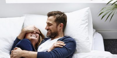"""""""ATA KANË…""""/ Personat e gjatë kanë jetë më të mirë seksuale"""