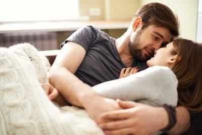FLASIN EKSPERTËT/ Më shumë seks në dimër, mësoni arsyet