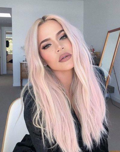 NË PRANVERËN E KËTIJ VITI/ Këto janë ngjyrat e pazakonta të flokëve që do të jenë trend