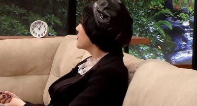 """""""DUA TË TA…""""/ Burri i kërkoi fëmijë live në emision, këngëtarja shqiptare: """"Kam frikë!"""""""