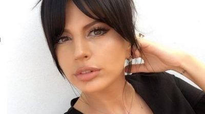 """""""DO LËVIZJA ME…""""/ Rudina Dembacaj: Do rikthehesha në Portokalli me një kusht (FOTO)"""