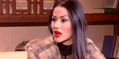 ZBULOHET PREJARDHJA/ Demaskohet këngëtarja e famshme serbe: Është shqiptare por ka ndërruar identitet (FOTO)
