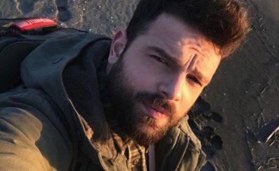 """VAJZA """"MBLIDHUNI""""/ Alban Ramosaj sapo na tregoi numrin e telefonit (FOTO)"""