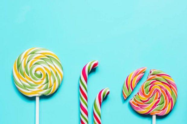 MËSOJINI PARA SE TË JETË VONË/ Këto janë problemet që shkakton sheqeri në trupin tuaj