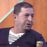 U HABITËM/ E njihni si Xhevahir Zeneli, zbulohet emri i vërtet i aktorit (FOTO)