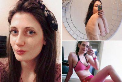 """""""NUK DO KEM KURRË FËMIJË""""/ Historia e 22-vjeçares që ka kaluar në menopauzë për shkak të…"""