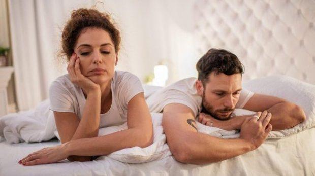 6 gjëra që të gjithë meshkujt duan në shtrat, por nuk kanë guxim t'ua kërkojnë partnereve