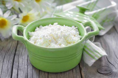 6 ushqimet të cilat keni menduar se kanë pak kripë por është e kundërta