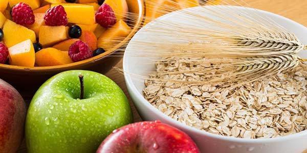 SIPAS OBSH-SË/ Këto janë 5 këshilla për dietë pas festave të fundvitit