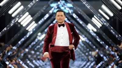 """""""PARATË NUK I ÇON DOT NË BANKË PASI VDES""""/ Aktori i njohur dhuron pasurinë miliona euroshe"""
