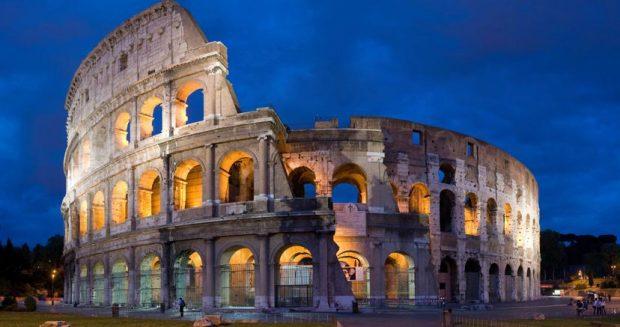 """JENI """"SINGLE""""? Në Romë mund të marrësh me qira një """"të dashur Instagrami"""""""