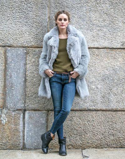 NGA THEKËT TEK XHAKETAT/ 8 veshjet që ju duhen këtë dimër për t'u dalluar nga të tjerët (FOTO)