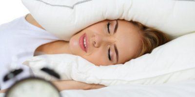 SHENJË INTELIGJENCE/ Të flesh edhe pasi zilja e zgjimit ka rënë