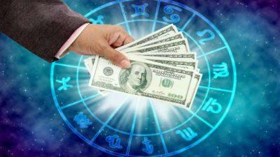 NGA DEMI TEK PESHQIT/ Këto shenja të horoskopit do kenë fat këtë vit