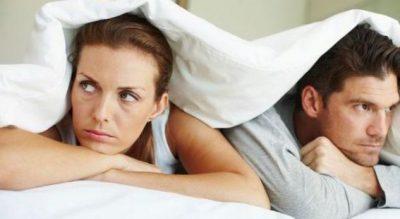 SHUMË APO PAK/ Ja sa herë duhet të kryeni marrëdhënie seksuale sipas moshës që keni
