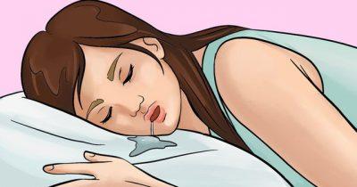 BËNI KUJDES/ Jargët sinjalizojnë sëmundje