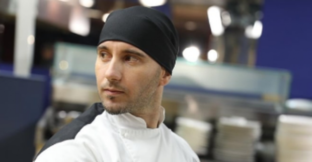 EMOCIONUESE/ Fitoi në emisionin e gatimit, ja çfarë do të bëjë Ervini me paratë (FOTO)