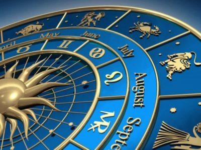 """E TMERRSHME/ Këto shenja të horoskopit janë """"armiq"""" të përbetuar të njëri-tjetrit"""