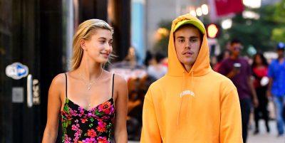 SHUMË AFËR/ Zbulohet data e ceremonisë së dytë martesore të Justin Bieber me modelen e njohur