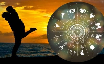 SHËN VALENTINI/ Këto janë shenjat e horoskopit që do gjejnë dashurinë