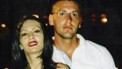 VRASJA E ISH PARTNERIT/ Adelina Ismaili nuk dëshmon, gjykata nuk i di as adresën (FOTO)