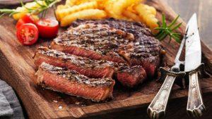 USHQIMET PAS FESTËS/ Këshilla e dietologëve: Ja si të eliminoni pasojat e abuzimit
