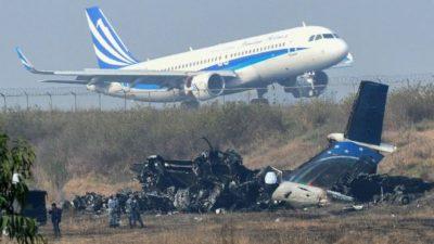 VUANTE NGA DEPRESIONI/ Gjendja emocionale e pilotit shkaktoi vdekjen e 51 pasagjerëve (FOTO)