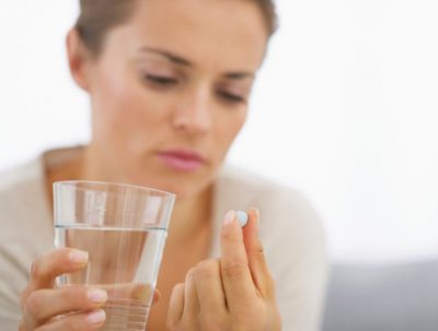 RREZIKU NGA KONTRACEPTIVI ORAL/ Ja çfarë ndodh nëse e pini për një kohë të gjatë