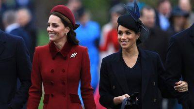 ABUZIMI ONLINE/ Në Britani nis fushata në mbrojtje të dukeshave