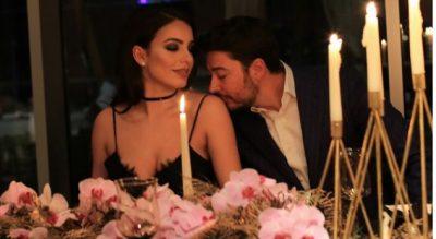 """""""NUK ËSHTË THJESHT KËNAQËSI""""/ Armina Mevlani sapo e tha """"troç"""" mendimin e saj për seksin (FOTO)"""