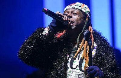 """""""NUK E INFORMOI QË…""""/ Lil Wayne hedh në gjyq avokatin për mashtrimin 20 milionë dollarësh"""