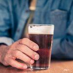 MËSOJINI TANI/ Arsyet përse duhet të hiqni dorë nga alkooli në Janar menjëherë
