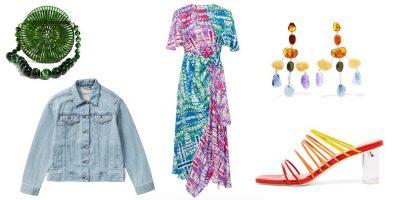 NGA ZYRA DERI TEK PUSHIMET/ Ja 4 stilet dhe ngjyrat që duhet të zgjidhni sipas ambjentit (FOTO)